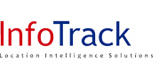 Infotrack-Logo