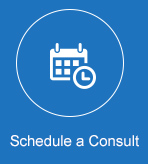 Schedule-a-Consult