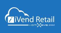 iVend-Retail-Logo