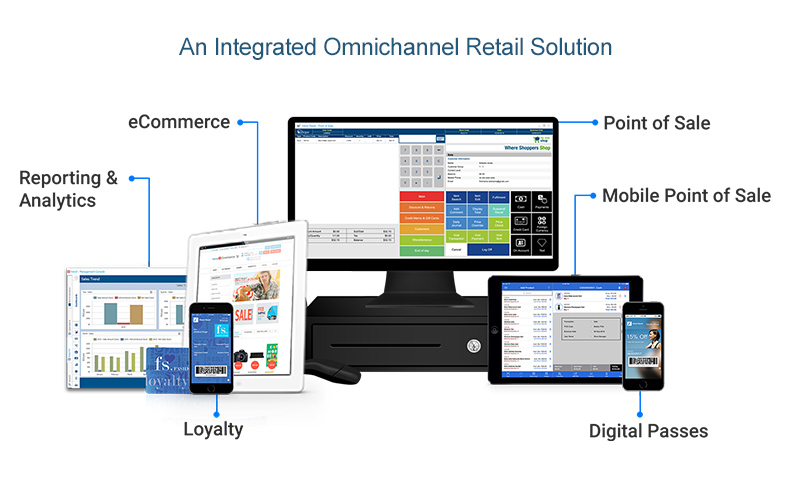 iVend-Retail-Management-Suite