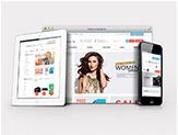 iVend-eCommerce